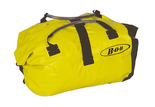 BOB Gepäcktasche Bag